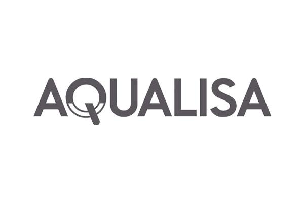 aqualisa basingstoke