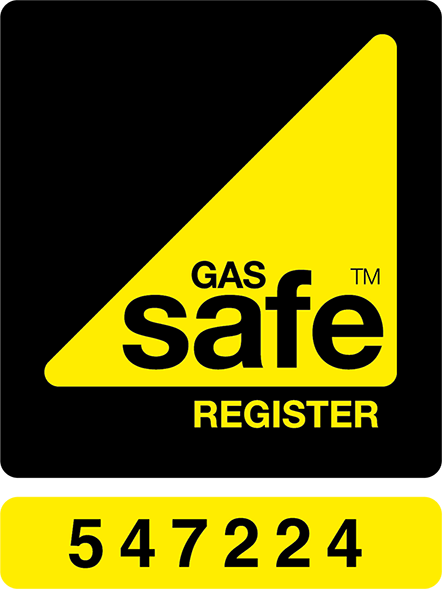gas safe register engineer basingstoke