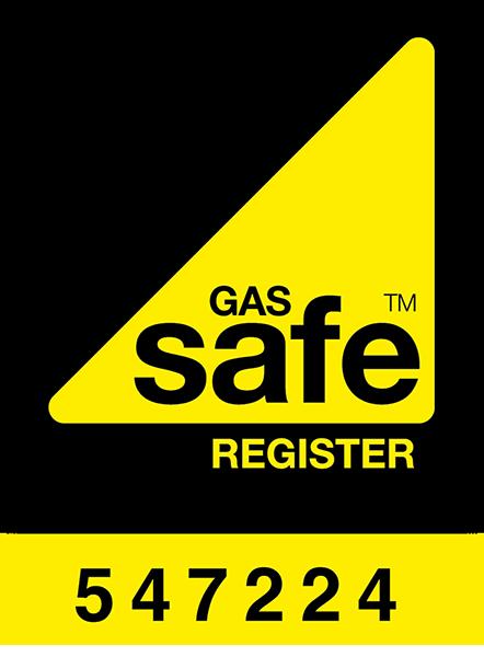 gas safe register engineer basingstoke