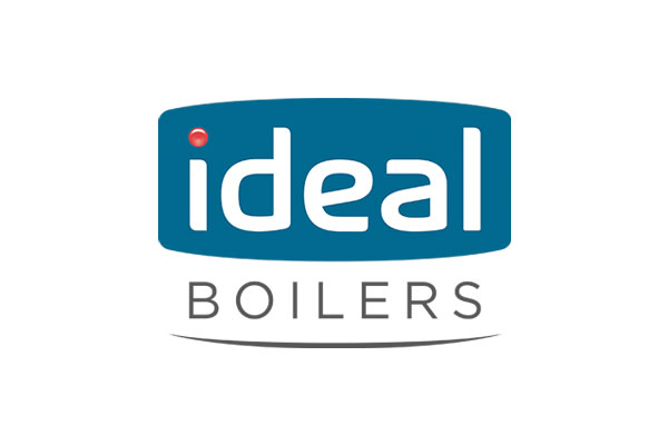 ideal boilers basingstoke
