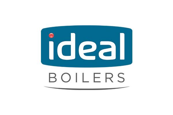 ideal boilers basingstoke