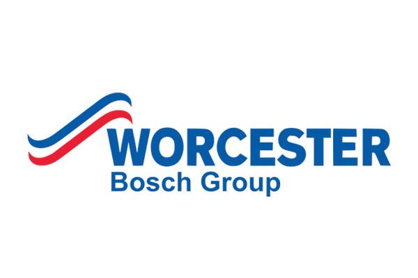 worcester bosch boilers basingstoke